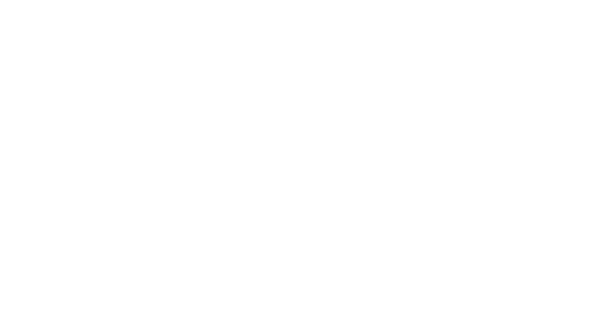 Bellinis-Italian-Restaraunt-Clapham-bedford